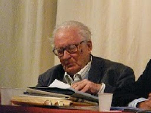 Enzo Collotti