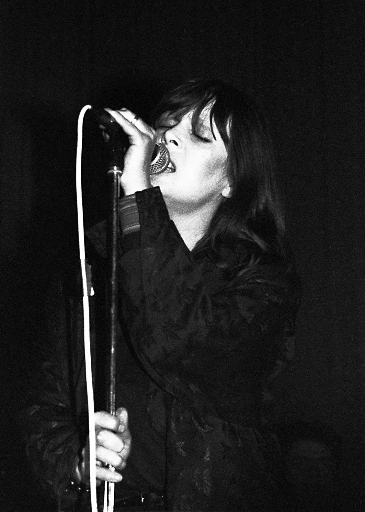 Nico (immagine Wikipedia)