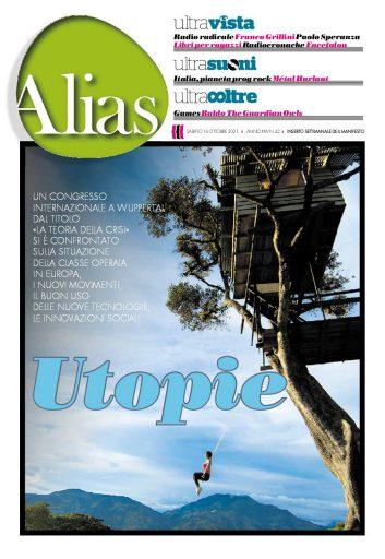 Alias 16102021