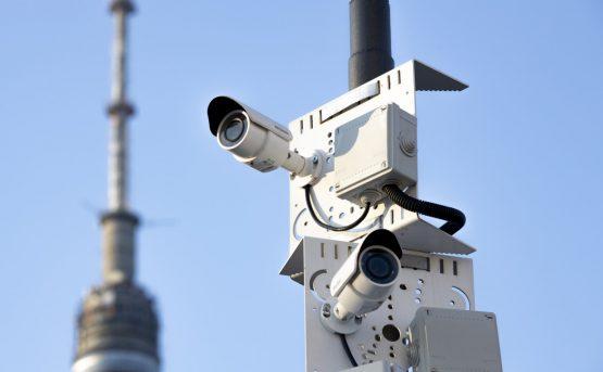 L8217Europa esporta sorveglianza per proteggere i suoi confini