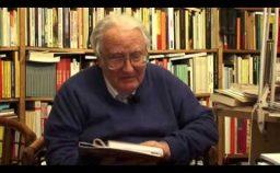 Addio a Enzo Collotti lo storico della Resistenza