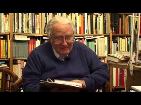 Lo storico Enzo Collotti