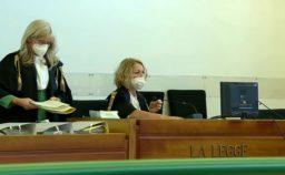 Giulio Regeni processo sospeso Gli agenti egiziani vanno informati